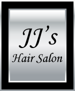 JJ's Hair Salon