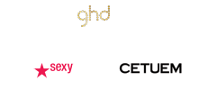 WE SELL ghd PRODUCTS WE USE & SELL SEXYHAIR & CETUEM PRODUCTS